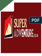 Logo Super Adventure (2)