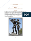 AD0575A INTRODUCTION TO MANPORTABLE AIR DEFENSE WEAPON SYSTEM