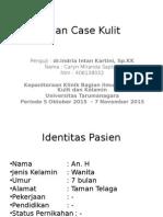 Case Ujian Caryn-PPT.ppt