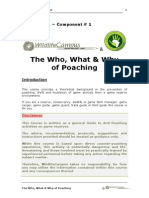 Who_What_Why_poaching.pdf
