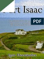 Port Isaac_ Un Pueblo Lleno de - Igor Hernandez
