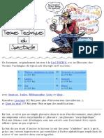 gtts_pdf