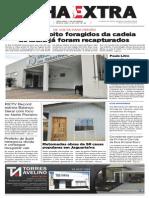Folha Extra 1439