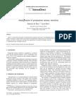 Management of Postpartum Urinary Retention