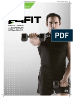 H24FIT-40pp-Fitness Guide RO C