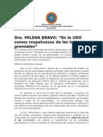 Nota de Prensa  editada y autorizada. Dra. Milena Bravo.docx