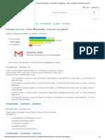 Simulado Lei 8112_90 - Direito Administrativo - Exercícios Com Gabarito - Provas e Questões _ Gabarite Concursos