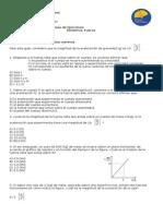Guía 2 Medio - Física Dinámica y Leyes de Newton