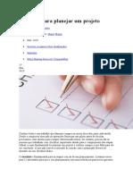 12 passos para planejar um projeto.docx