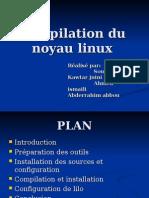 7993495-compilation-Du-Noyau-linux.ppt