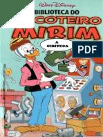 BIBLIOTECA DO ESCOTEIRO MIRIM 06.pdf