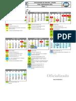 CalendáRio T7 Et1 618 (1)