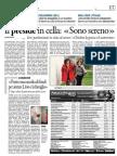 Gazzettino - 151115