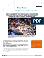 attentats-paris-80694