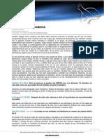 057_-_Engendrando_herederos.pdf