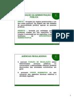 Parte2 - Administrativo - Marcos O