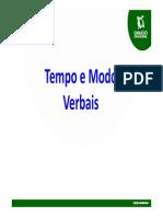 Parte4 - Portugues - João B.1