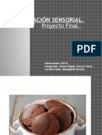 Evaluación Sensorial terminado.pptx