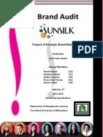 sunsilkbrandauditreport-140521124537-phpapp01.pdf