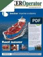 Tnker Operator magazine 09-2015.pdf