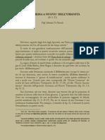 LA RIMESSA A NUOVO DELL'UMANITÀ.pdf