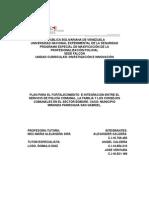 validacion de instrumento profesor douglas lopez.docx