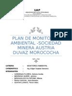 PLAN DE MONITOREO AMBIENTAL.docx