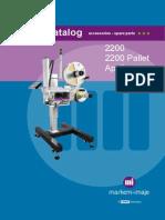 A43123-A-EN-Catalog 2200