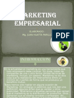 Marketing Empresarial[1]Finnnnn