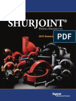 Shurjoint Geral 2015 English v3 Imp