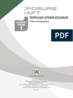 ED PSAK 1 (26 Juni 2015).pdf