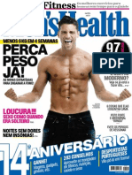 Men's_Health_Portugal_Nº_166_(GigaTuga).pdf