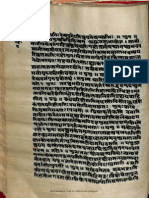 Raghava Pandaviyam_Anargha Raghava_Ishvar Shatak_Devi Shatak_495KaKhaGaGha_Devanagari - Sahitya_Part4.pdf