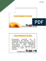 Calentamiento Global [Modo de Compatibilidad]