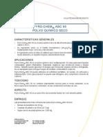 ABC 90 - Hoja Tecnica - Ssf