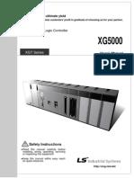 XG5000 (XGK-XGB).pdf