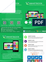 SmartBook Mobile Brochure