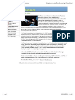 Vectors and Tensors Solutions D. Fleisch