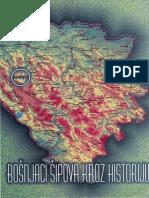 Bošnjaci Šipova Kroz Historiju - zbornik radova