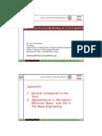 EC331_2013_01.pdf