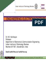EC331_2013_08.pdf