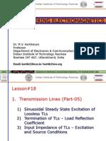 EC331_2013_18.pdf