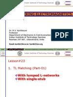 EC331_2013_23.pdf