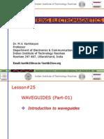 EC331_2013_25.pdf