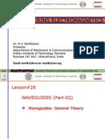 EC331_2013_26.pdf