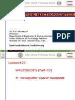 EC331_2013_27.pdf