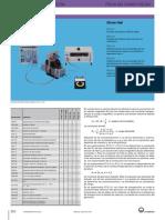PDFsamTMPbufferGBBMQ1