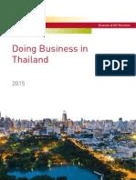 Bk Thailand Dbi May15