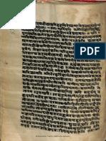 Raghava Pandaviyam_Anargha Raghava_Ishvar Shatak_Devi Shatak_495KaKhaGaGha_Devanagari - Sahitya_Part5.pdf