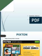 Pixton Tics (4)